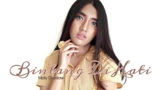 Nadia Alifazuhri - Bintang Di Hati by Melly Goeslaw (Ost. Dancing In The Rain) #covernyananad