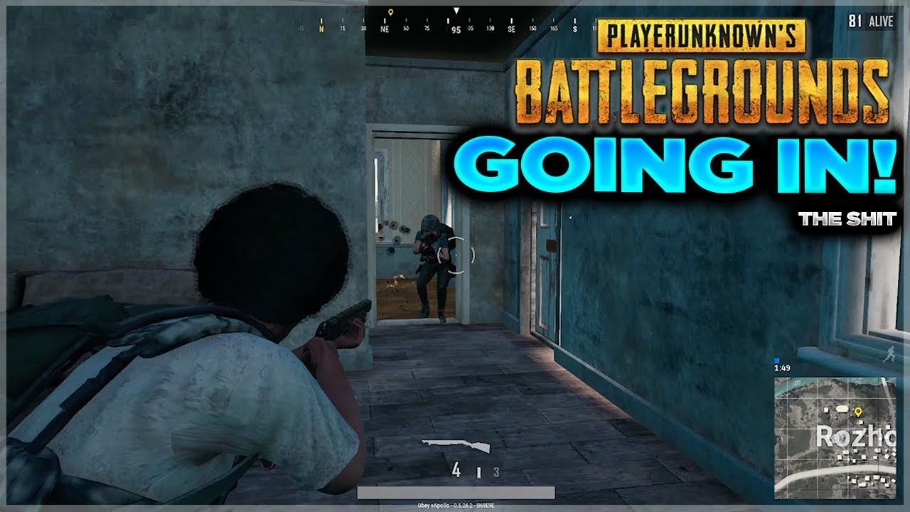 how to download pubg on xbox youtub