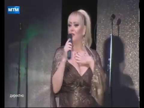 Ohrid Fest TV MTM
