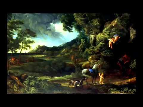 música de cámara -Beethoven