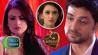 Video Meri Aashiqui Tum Se Hi: Kahani Ab Tak | 14th December - 18th December | Colors download MP3, 3GP, MP4, WEBM, AVI, FLV Agustus 2018
