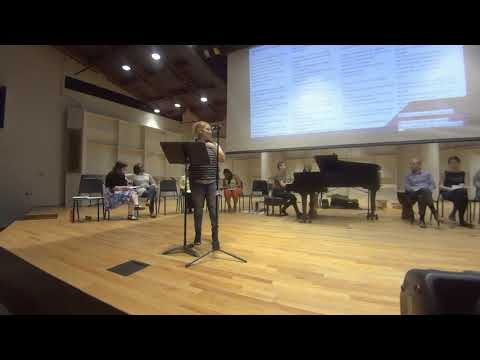Urban College of Boston: Teaching Music to Empower Student Showcase Spring 2019