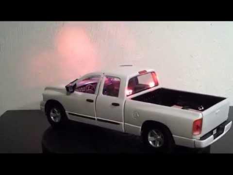 Dodge Ram Ebay >> Dodge Ram Ebay Sale Youtube