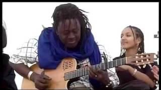 vuclip Habib Koité - Takamba
