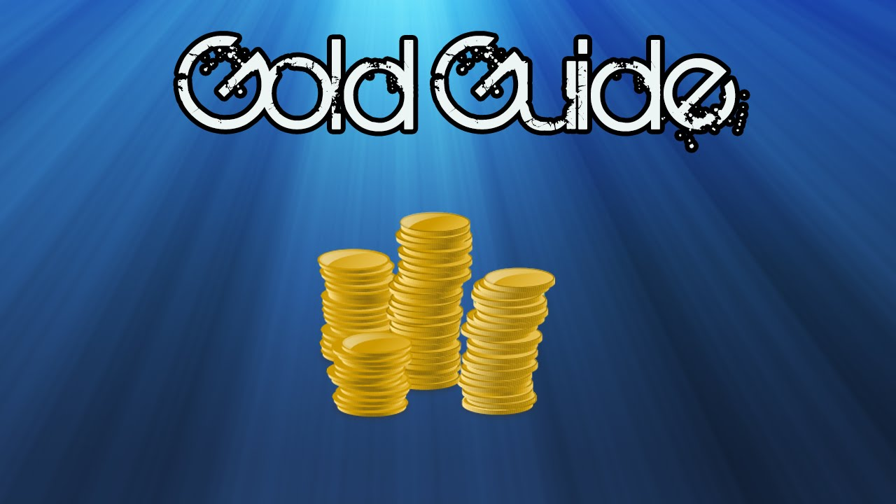 game of war buy gold
