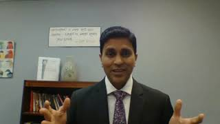 Cybersecurity Management: CEO Interview Series, Pranav Patel, ResiliAnt