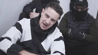 Macshane - I Said (Prod. Unkle Ricky) (Music Video)