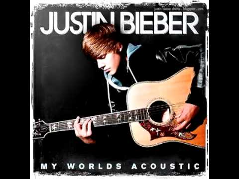 Latin Girl- Justin Bieber Lyrics