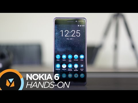 nokia-6-hands-on---amazing-new-technology-by-nokia,-providing-best-quality-in-the-cellphone-world