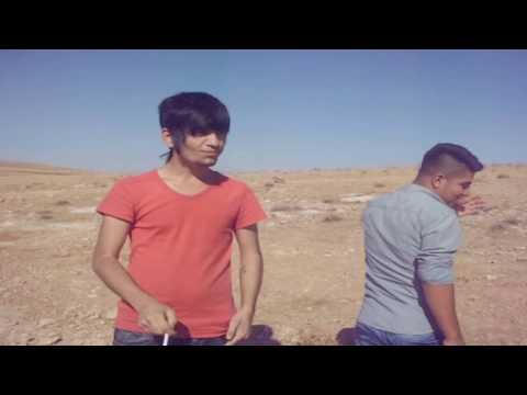 Rap Polat Kürt Kızı Part2/ Suruç Arabesk Rap