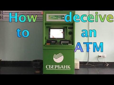 Альфа-Банк лимит снятия наличных - в банкомате, по картам