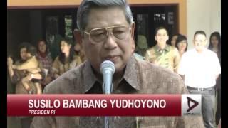 BERNAMA TV Astro 502 : Liputan Indonesia Salam Dari Jakarta Eps 2 Pt 1