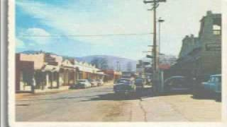 Watch R Dean Taylor Taos New Mexico video