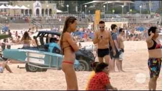 Bondi Rescue Season 8 Episode 4 FULL