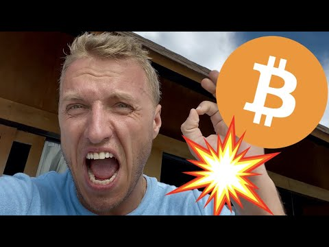 biggest-bitcoin-warning-sign-in-4-years!!!!!!!!!!!!!!!!!!!!!!!!!!!!!!