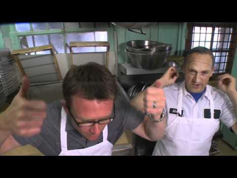 The Fish Keg, WGN Chicago's Best