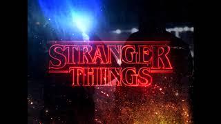 Soldiers - Kyle Dixon & Michael Stein (Stranger Things Rework)