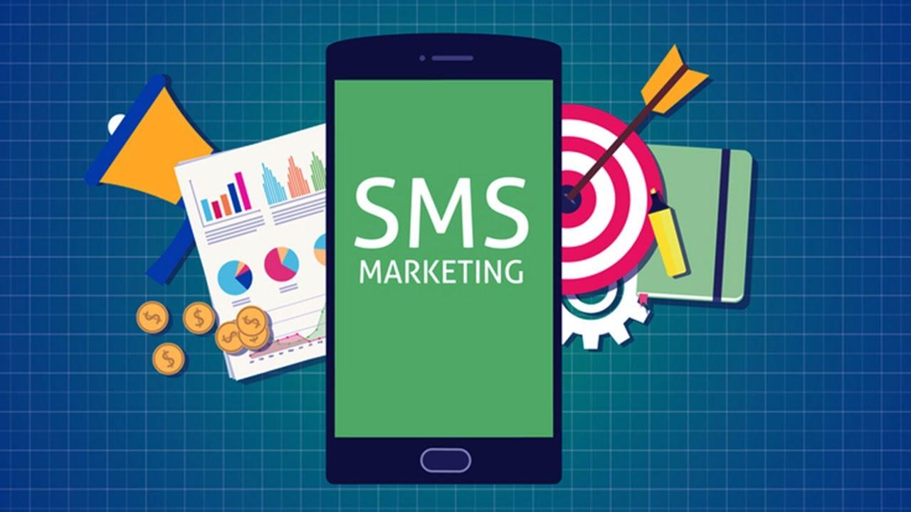 Bulk SMS - Easy & Affordable | Leading Bulk SMS Provider