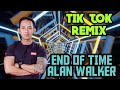 Dj Tik Tok End Of Time Remix Full Bass Terbaru   Mp3 - Mp4 Download