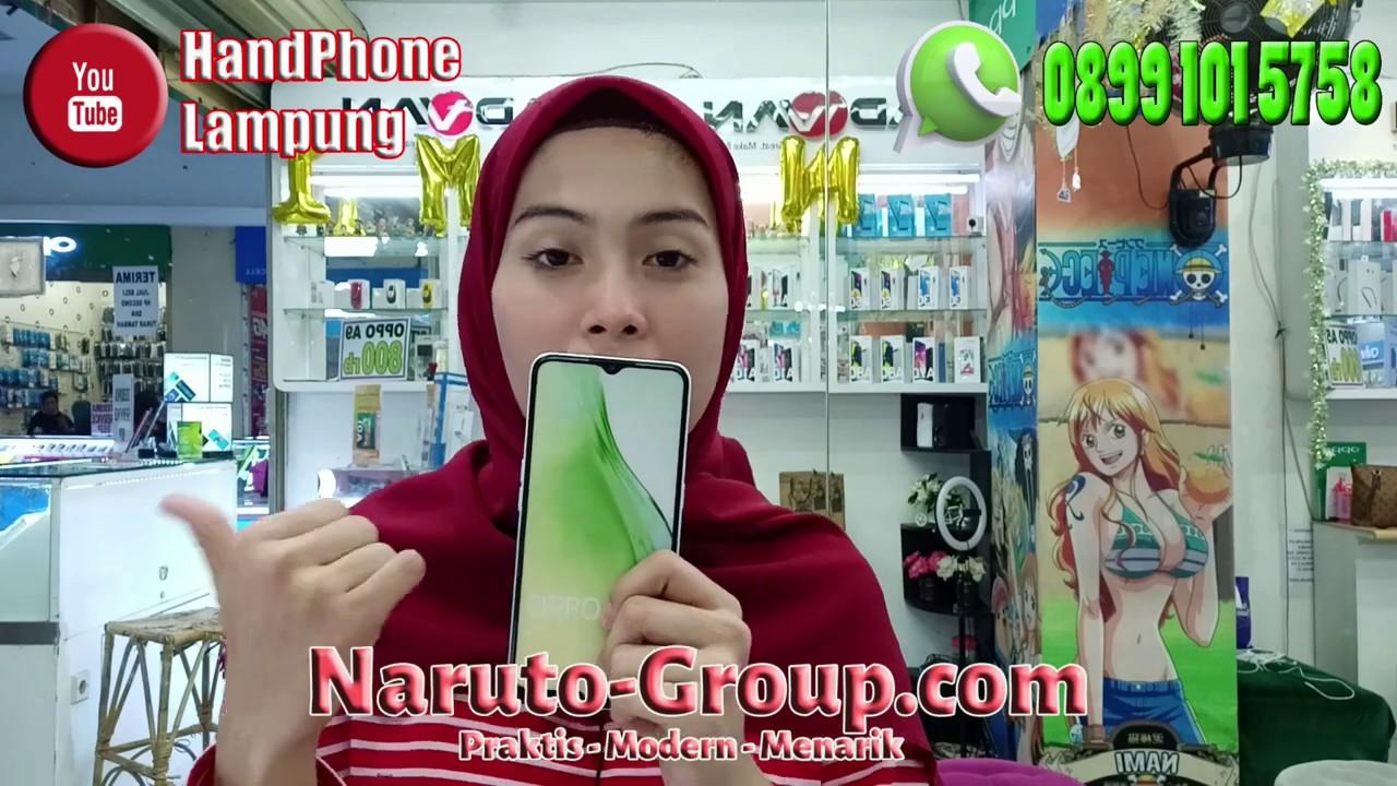 HANDPHONE OPPO TERBARU LAMPUNG MURAH A31 Free OngKir 0899 ...