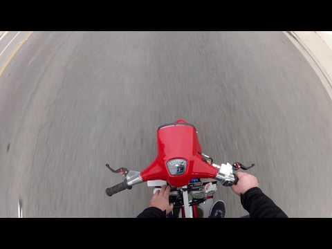 2_19_17 LC Lambretta 225