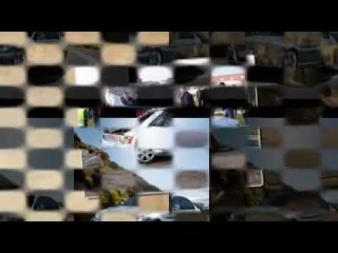 Auto Insurance Logansville GA