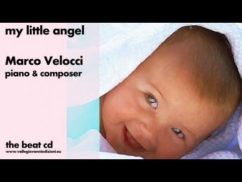 Marco Velocci - My little angel