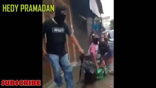 Video Kumpulan Video Penangkapan Teroris Terbaru Saat Ini download MP3, 3GP, MP4, WEBM, AVI, FLV September 2018