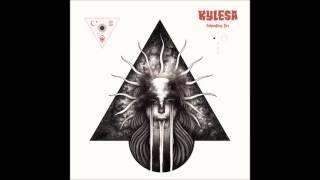 Kylesa - Paranoid (Black Sabbath Cover)