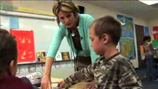 Differentiated Instructional Strategies: Meeting the Diverse Needs of Learners -- 3 Graduate Credits