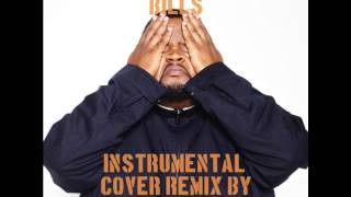 LunchMoney Lewis (Bills) Cover remix by Jminis Mckenny