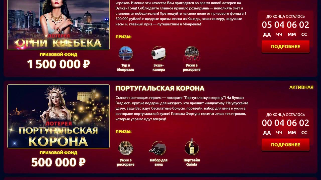 Признания русских боевиков на Донбасссе, приехавших убивать насмотревшись новостей