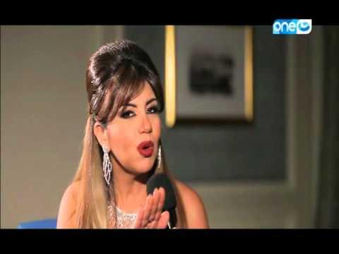 برنامج احلى النجوم مهرجان الرواد HD حلقة كاملة مع بوسي شلبي