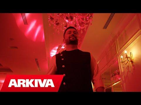Sinan Hoxha & 2 Step ft. Almenda - Mama mia (Official Video 4K)