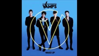 The Vamps - Words (Don