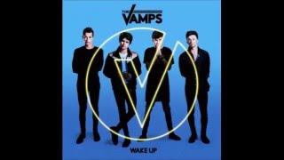 Bonus track on the Japanese version of Wake Up. NO COPYRIGHT INFRIN...