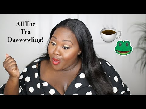 THE TRUTH ABOUT MY WEIGHT, MY CONFIDENCE AND BODY POSITIVITY | Q&A