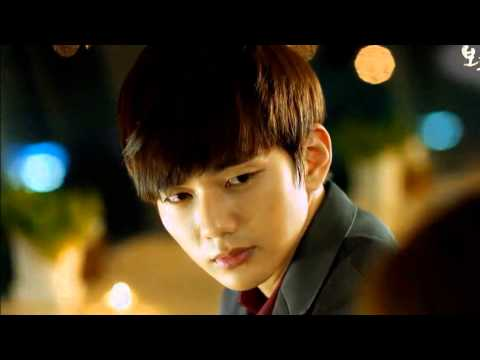 C.A.S.M. Trailer 2 {Starring: Jiyeon, Myungsoo, and Yo Seung
