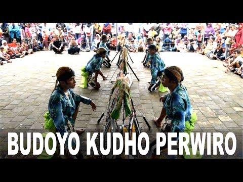 babak-putra-klasik-(pongjir)---jathilan-budoyo-kudho-perwiro---lava-bantal-berbah-sleman