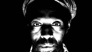 Ishan Sound ft. Ras Addis - Clash of the Dub (Dubkasm Mix) [PENGSOUND002]