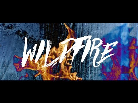 Citipointe Live - Wildfire (2014) Official Lyric Video