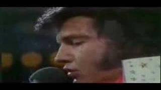 Elvis Presley - She