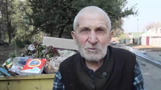 'Янукович оказался предателем   ' - Анатолий Шарий