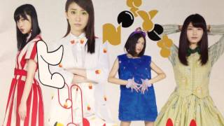 2013/09/25発売ヒリヒリの花収録曲「次のピアス」歌ってみました。 Not ...