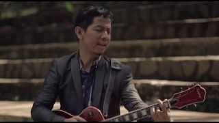 Sang Alang - Indonesia Satu (Video Official)