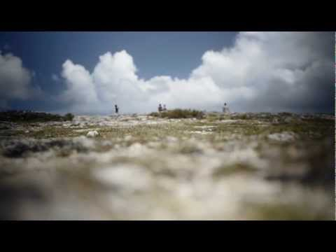 Guadaloupe Lesser Antilles