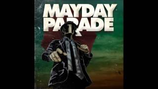 Stay - Mayday Parade (Instrumental Cover)