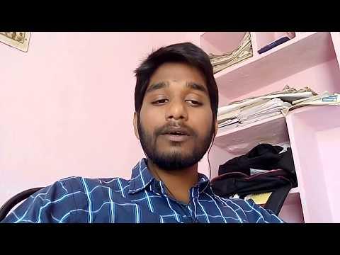 'Arere yekkada yekkada' song from 'Nenu Local' by PranaySB   Nani, Keerthi , Devi Sri