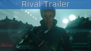 Just Cause 4 - Rico's Rival Trailer [HD 1080P]