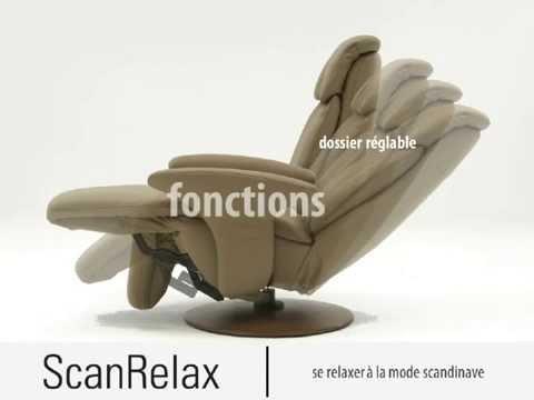 Relax Hukla Youtube